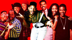 Home Improvement Cast by Why Isn U0027t U0027the Fresh Prince Of Bel Air U0027 On Netflix