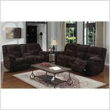 Sears Living Room Furniture Sets Sears Living Room Furniture Sets Really Encourage Living Room