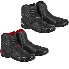 short motorbike boots alpinestars s mx 1 1 short motorcycle boots boots ghostbikes com
