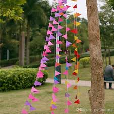 discount garland triangle 2017 garland triangle on sale at