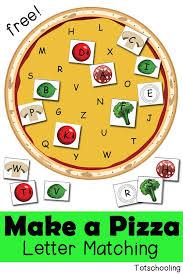 best 25 letter s activities ideas on pinterest alphabet