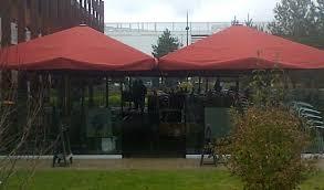 au bureau carre senart restaurants près de au bureau au allée de la mixité parc d