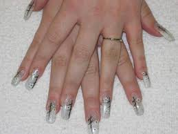 nail design magazine choice image nail art designs