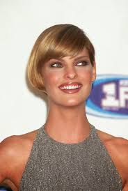 one sided bob hairstyle galleries hairstyle images short bobs fairy hairstyle in style