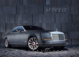 Lincoln Continental Price Best 25 Lincoln Continental Concept Ideas On Pinterest Lincoln