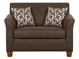 buy twin size sleeper sofa tehranmix decoration
