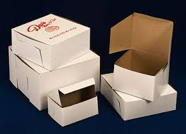 where to buy pie boxes lock corner white cake bakery boxes i do cake