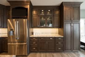 kitchen cabinets wood choices kitchen decorating semi custom cabinets ready to assemble