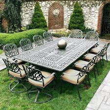 patio furniture sale lowes home depot walmart canada libraryndp info