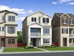 Homes For Sale In San Francisco by New Homes In Dublin Ca Homes For Sale New Home Source