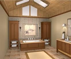 kitchen bath ideas kitchen bath ideas contact us