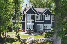 amazing northern michigan homes 9 u0026 10 news