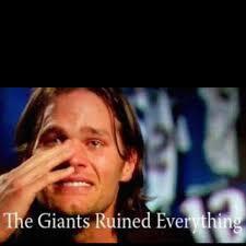 Tom Brady Omaha Meme - ny giants super bowl chs seahawks football pinterest
