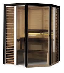 sauna glass doors baltic leisure sauna kits sauna doors heaters and wine rooms