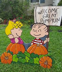 Charlie Brown Halloween Costumes 20 Sally Brown Costume Ideas Patchwork Skirts