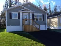 house for sale in new brunswick real estate kijiji classifieds