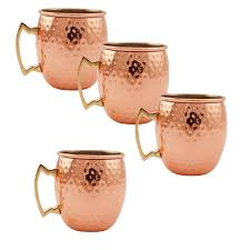 popular gold drinkware buy cheap gold drinkware lots from china