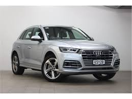 audi q5 price audi q5 2017 archibalds motors limited christchurch since 1918