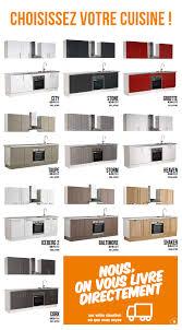 meuble cuisine bricoman meubles de cuisine lapeyre 15 bricoman sp233cial cuisine salle de