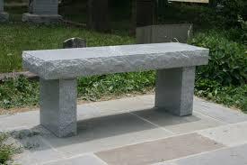 memorial benches memorial benches memorials