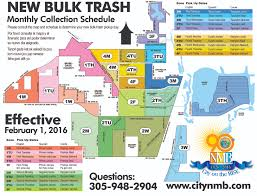 Zip Code Miami Map by Code Compliance City Of North Miami Beach Florida