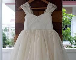 Green Dresses For Weddings Flower Dresses Etsy