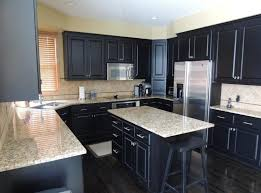 black kitchen island with stools kitchen island design ideas for small space black leather dining