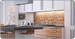 unterbaulen küche led küchen unterbauleuchten arbeitsplattenbeleuchtung