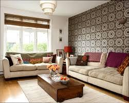 außergewöhnliche wandgestaltung wandgestaltung wohnzimmerrahmen best ideen zur pictures