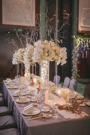 centerpieces for wedding tables cool design ideas beautiful centerpieces wedding tables branches