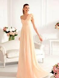 coral bridesmaid dresses 100 this bridesmaid dress mr mrs cleckler