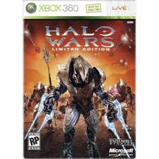 halo wars xbox 360 game wallpapers halo wars now with level selection possible spoilers the