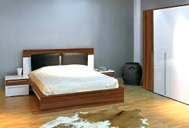 modele de chambre adulte modele de chambre a coucher carebacks co