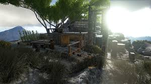 28 ark house design xbox one 17 best images about ark on