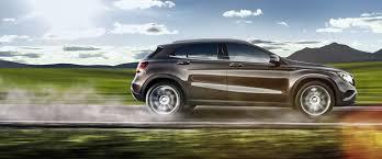 used lexus suv charleston sc baker motor company of charleston south carolina mercedes benz dealer