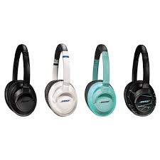 bose target headphones black friday black friday 2015 sennheiser bose headphones from 74 99
