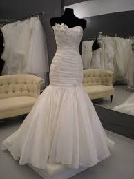 wedding dresses for less the white dress for less bridal outlet dress attire newhall