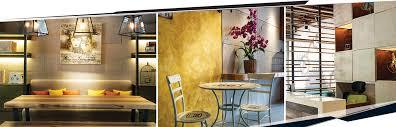 home interior design johor bahru interior design johor bahru jb home renovation malaysia