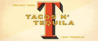 cazadores logo brix tavern u2013 tacos n u0027 tequila
