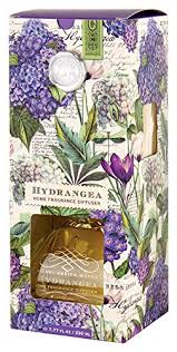 michel design works home fragrance michel designworks find offers online and compare prices at