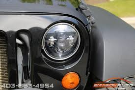 jeep wrangler custom lights 2010 jeep wrangler custom lift winch bumper led lights