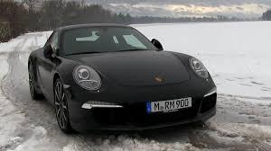 2013 porsche 911 horsepower 2013 porsche 911 991 s 400 hp test drive