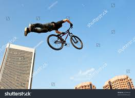 motocross freestyle tricks richmond va may 14 clint mcmahon stock photo 65344618 shutterstock