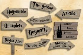 download harry potter decor dartpalyer home