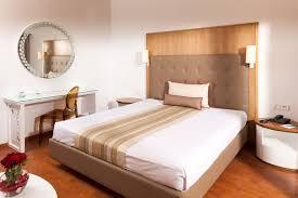 chambre familiale réservation chambres hammamet hôtel manar