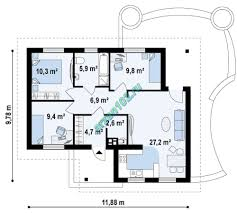 l shaped house plans l shaped house plans interior design pinterest house and