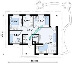 l shaped house plans interior design pinterest house and l shaped house plans
