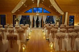 very small wedding ceremony ideas styal lodge wedding flowers