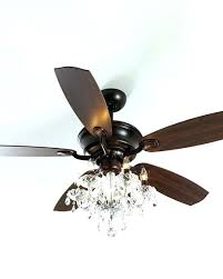 Country Style Ceiling Fans With Lights Country Style Ceiling Fans Fan Company D Ceiling Fan