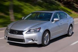 lexus gs vs audi a6 2016 used 2013 lexus gs 350 for sale pricing u0026 features edmunds